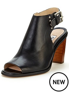 clarks-image-jewel-black-peep-toe-shoe-boots