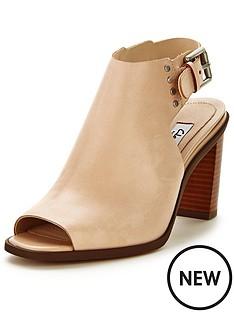 clarks-image-jewel-nude-peep-toe-shoe-boots
