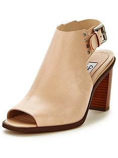 clarks-image-jewel-peep-toe-shoe-boots-nude