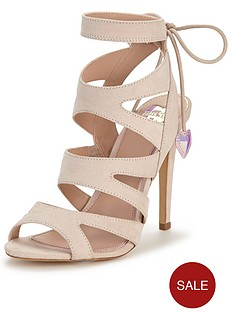 miss-kg-frenchy-caged-sandals