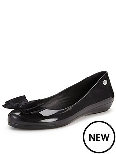 mel-pop-ribbon-jelly-pumps
