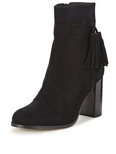 dune-patience-suede-tassle-boots