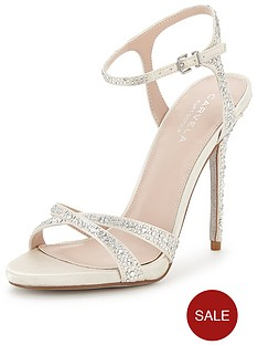 carvela-darcie-jewelled-two-part-sandals
