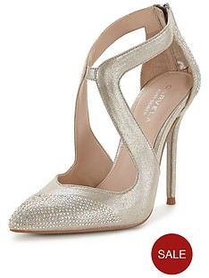carvela-dancer-embellished-court-shoes