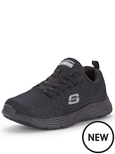skechers-valeris-lace-ups