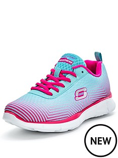 skechers-equilzer-expert-miracles-lace-ups