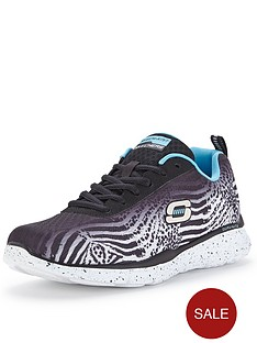 skechers-equalizer-surf-safari-lace-ups
