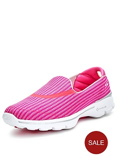 skechers-go-walk-3-shoes
