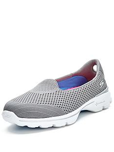skechers-go-walk-3-insight-shoes