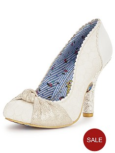 irregular-choice-smartie-pants-court-shoes