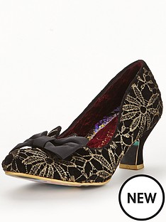irregular-choice-dazzles-2nd-razzle-lace-court-shoes