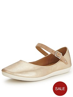 clarks-feature-film-metallic-mary-jane-flat-shoes