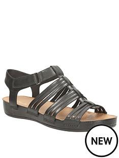 clarks-roya-hannah-flat-sandals-special-buy