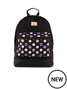 rocket-dog-back-to-school-free-backpack