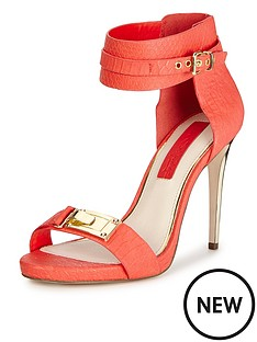 miss-selfridge-sienna-cuff-smart-two-part-sandals