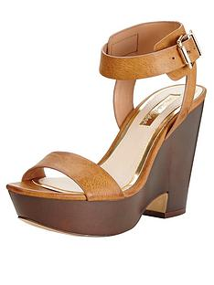 miss-selfridge-mira-split-wedge-sandals