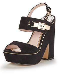 miss-selfridge-maggie-metal-sandals