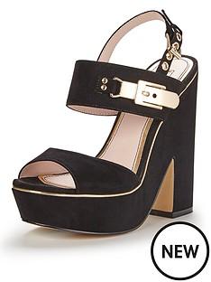miss-selfridge-maggie-metal-sandals