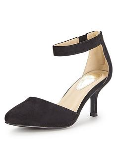 oasis-two-part-mid-heel-court-shoes