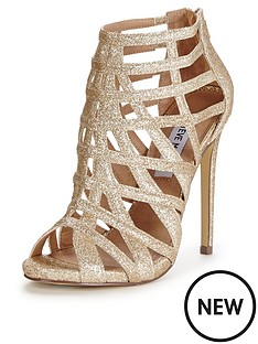 steve-madden-marquee-caged-glitter-sandals