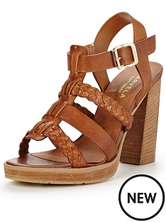 carvela-krill-leather-platform-sandals