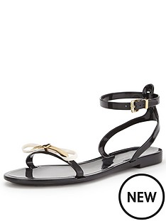 ted-baker-lavayndar-ankle-strap-jelly-sandals