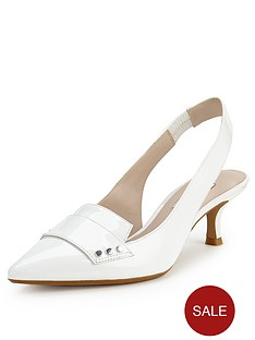 clarks-aquifer-sorbet-slingback-court-shoes-white