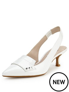 clarks-aquifer-sorbet-slingback-court-shoes