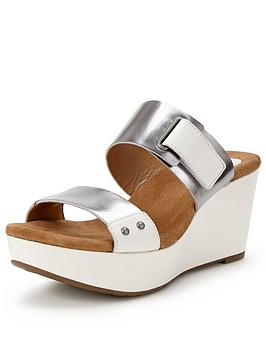 clarks-caslynn-roza-mule-wedge-sandals
