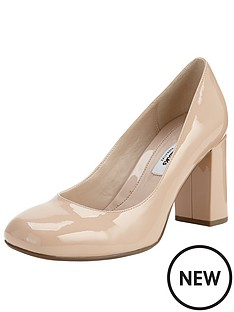 clarks-gabriel-mist-block-heel-court-shoes