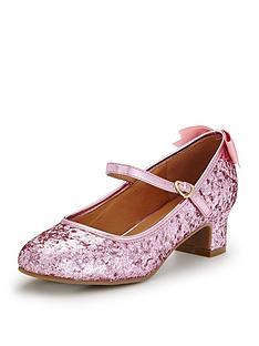 freespirit-oider-girls-gabrielle-occasion-heels