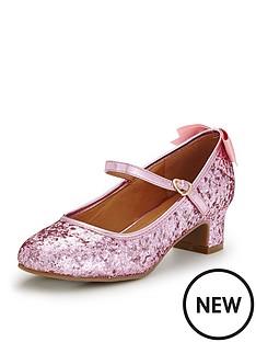 freespirit-oider-girls-gabrielle-occasion-heels