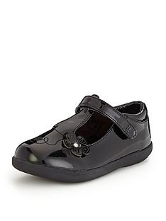 ladybird-younger-girls-vicky-t-bar-patent-shoes