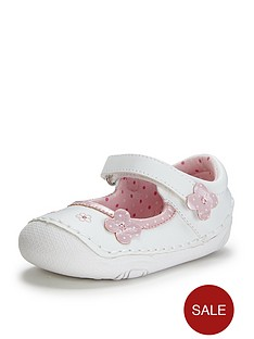 ladybird-baby-girl-rosie-first-walkers