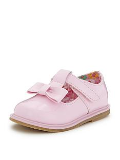 ladybird-baby-girl-martha-first-ballerina-shoes