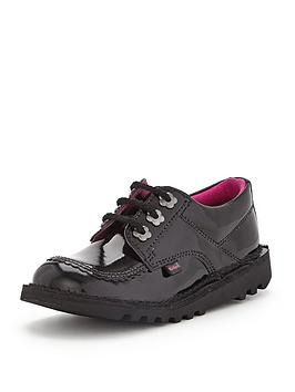 kickers-girls-kick-lo-patent-lace-up-shoes