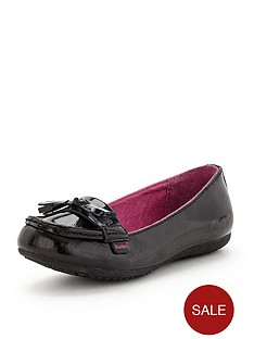 kickers-verda-tass-patent-shoes