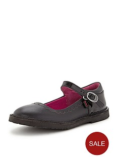 kickers-aldar-flower-shoes
