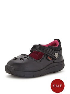 kickers-younger-girls-moakie-bar-shoes