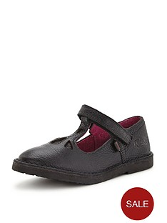 kickers-aldar-t-bar-shoes