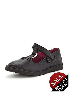 kickers-girls-aldar-t-bar-shoes