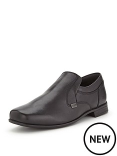 kickers-ferock-slip-on-shoes