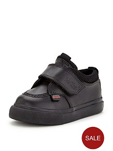 kickers-younger-boys-tovni-strap-shoes