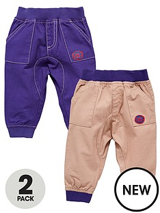ladybird-baby-boys-jeans-2-pack