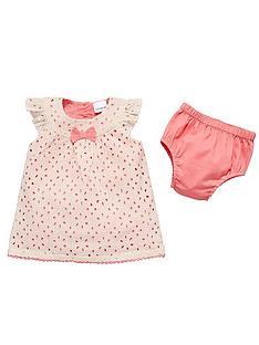 ladybird-baby-girls-schiffley-dress-and-knicker-set