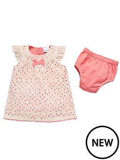 ladybird-baby-girls-schiffley-dress-and-knicker-set