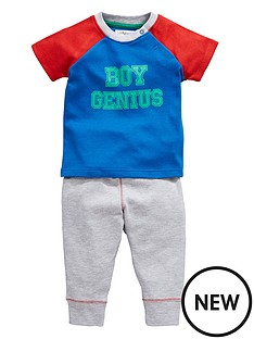 ladybird-baby-boys-genius-value-set