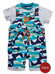 ladybird-baby-boys-camo-dungarees-with-short-sleeve-t-shirt