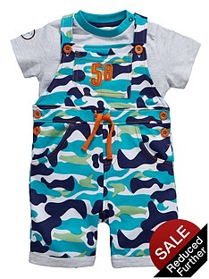ladybird-baby-boys-camo-dungarees-with-short-sleeve-t-shirt