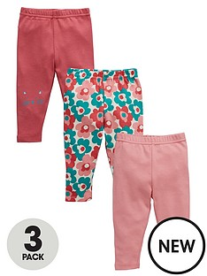 ladybird-baby-girls-pretty-leggings-3-pack